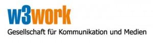 w3work_logo_2