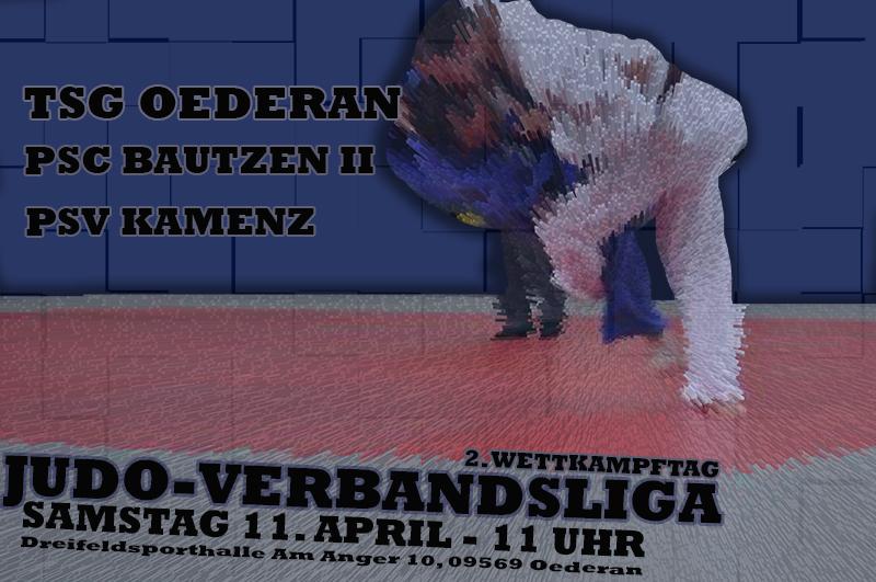 Plakat Heimkampf klein