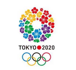 Nominierungen für Tokyo 2020