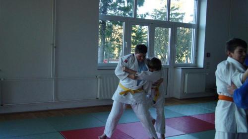 Rabenberg 2011(25 von 37)