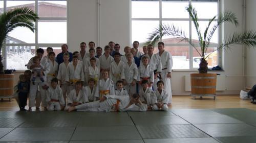 Rabenberg 2013 (62 von 62)